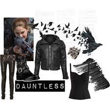 Katniss Halloween Costume 20 Divergent Halloween Costumes Ideas