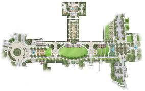szabo landscape architecture bend oregonuniversity of san diego