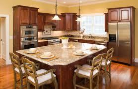 island for a kitchen island for a kitchen beautiful center island ideas ingenious 9