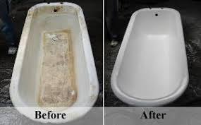 sink and bathtub repair oxnard ca reglazing refinishing