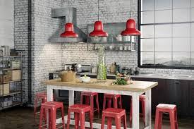 creative kitchen island top 10 creative kitchen islands inhabit