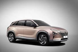 Checkered Flag Hyundai Service Hyundai To Debut All New Autonomous Features On Next Generation