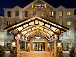 Cookie Lady Maumee Ohio by Rossford Hotels Staybridge Suites Toledo Rossford Perrysburg