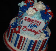 185 best becky u0027s sweets images on pinterest themed cakes cake