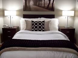 Bedrooms Decorating Ideas Beige Black And Cream Bedroom U2026 Pinteres U2026
