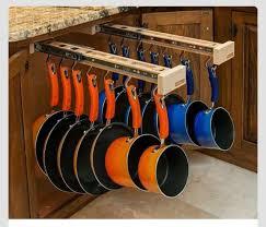 Ways To Organize Kitchen Cabinets Best 25 Building Cabinets Ideas On Pinterest Clever Kitchen