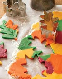 18 awesome autumn projects recipes printables sugar cookies