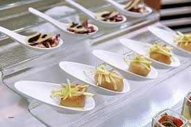 what does canape what does canape awesome spoons articles easy weddings
