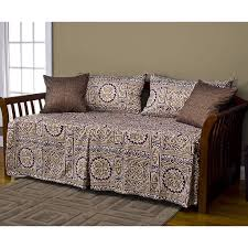 21 best daybed covers images on pinterest daybed covers daybeds