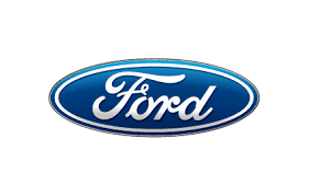 ford corporate ford motor company dav