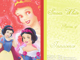 187 disney snow white images disney stuff