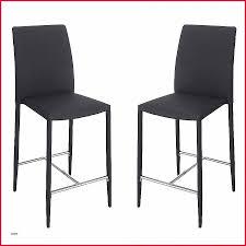 chaise cuisine hauteur assise 65 cm chaise de cuisine hauteur 65 cm photo chaises de bar pliantes unique