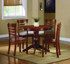 oak dining room set dinette sets furniture stores dining room for sale tables best 1