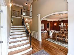 executive home with pool a luxury home for sale in mooresville