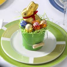 lindt easter bunny 100 best easter with lindt images on bunnies easter