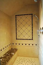 Bathroom Tile Feature Ideas 130 Best Shower U0026 Tile Details Images On Pinterest Shower Tiles