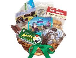 pet gift baskets pet gift baskets gifs show more gifs