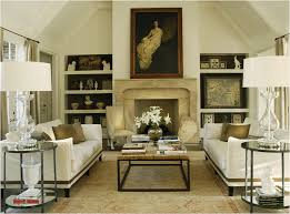 2 Sofas In Living Room by Wonderful Living Room 2 Sofas Bittle Modern Piece Sofa And