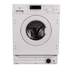 Manual Clothes Dryer Whirlpool User Manual U2013 Devicemanuals
