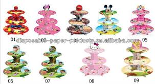 3 tier cupcake stand 3 tier cardboard white polka dot 3 tier cupcake stand cup