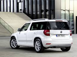 new and used skoda dealer ni all new skoda models for sale