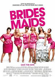 bridesmaids 2011 movie free download 720p bluray