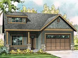 contemporary prairie style house plans modern craftsman style home plans drawing modern house plan