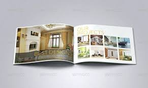 home interior and gifts catalog interior design gifts home interior design catalogs amazing home
