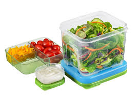 Walmart Shelves Plastic by Design Storage Containers Walmart For Help Save Space And Keep