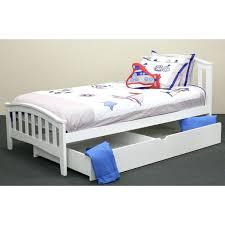 ikea under bed storage comfy trundle under bed storage juararo full panel bed also juararo