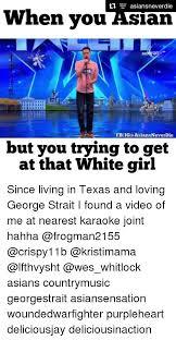 Asian Karaoke Meme - 25 best memes about asiansensation asiansensation memes