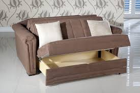 White Pull Out Sofa Bed Pull Out Sofa Bed