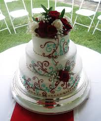 embree house wedding cakes wedding cakes page 3