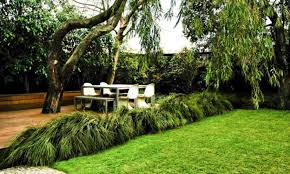 Small Family Garden Design Ideas Landscaping Family Garden Design From Eckersley Garden