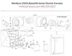 amusing allis chalmers wiring schematic photos wiring schematic