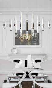 122 best dramatic lighting images on pinterest lighting ideas