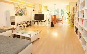 Immobilien Wohnung Wohnung Kaufen Cw Immobilien Gerresheim