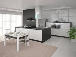 cuisine parfaite une cuisine parfaite interer photographie wodoplyasov 100477810