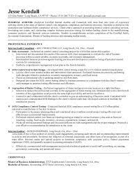 Night Auditor Job Description Resume by Internal Auditor Resume Best Template Collection