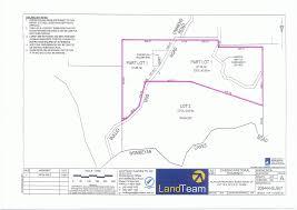 Nia Floor Plan 2764 Wombeyan Caves Road Bullio Nsw 2575 For Sale