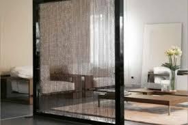 Diy Room Divider Curtain by Experience Diy Room Divider Decorative Hanging Dividers Hampedia