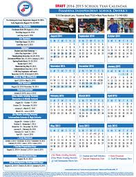 fort worth isd calendar calendar template 2017