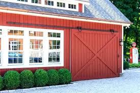Barn Door Style Kitchen Cabinets Barn Door Style Garage Doors Kitchen Cabinets Ikea Angelrose Info