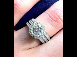 wedding band san diego custom wedding rings san diego california jewels