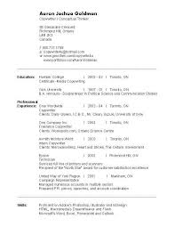 essay writing contents page free certified nurse assistant resume