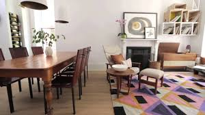 How To Decorate A Victorian Home Modern Interior Design U2013 How To Get The Mid Century Modern Look Youtube