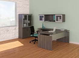 2 Person Desk For Home Office by Furniture Mesmerizing Office Furniture By Bbf Furniture