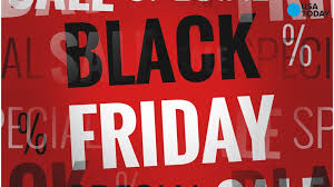 target ipad deal black friday 150 target u0027s black friday deals bundle apple products gift cards