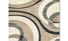 84 most beautiful navy blue area rug inspiring style for rugs