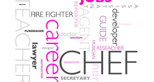 sample chefs cover letter launch your career with a powerful